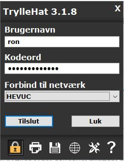 tryllehat-win-hevuc-enter-ums-password