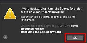 04-hent-wordmat-ukendt-udvikler-fejl