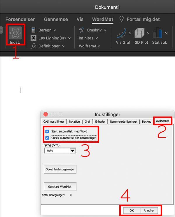 09-hent-wordmat-tilvalg-automatisk-opstart-opdatering