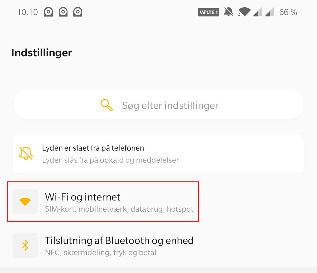 1-android-hevuc-wifi-settings-brevstgaard-blog