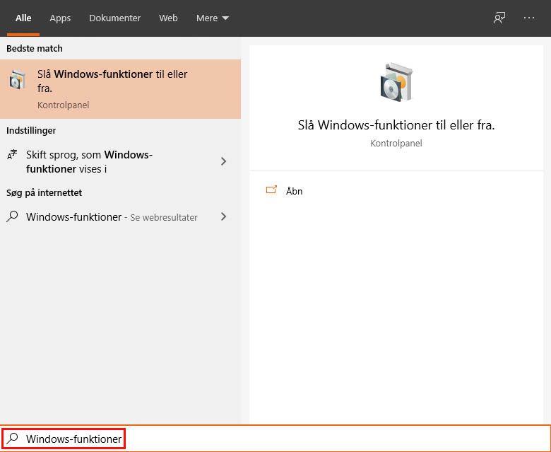 1-sog-windows-funktioner-win10-brevstgaard-blog