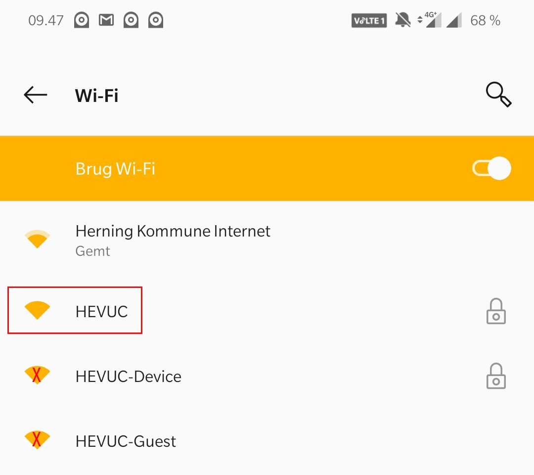 3-android-hevuc-select-correct-wifi-brevstgaard-blog