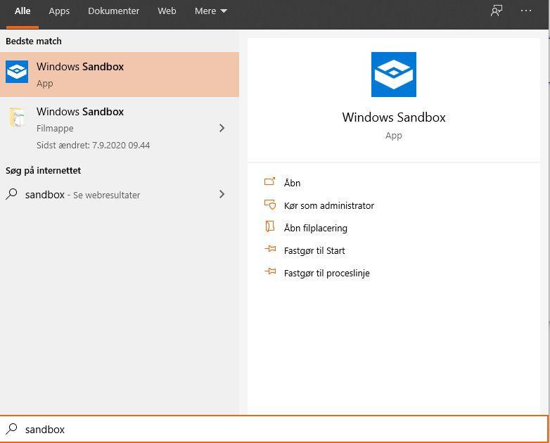 4-windows-sandbox-start-win10-brevstgaard-blog