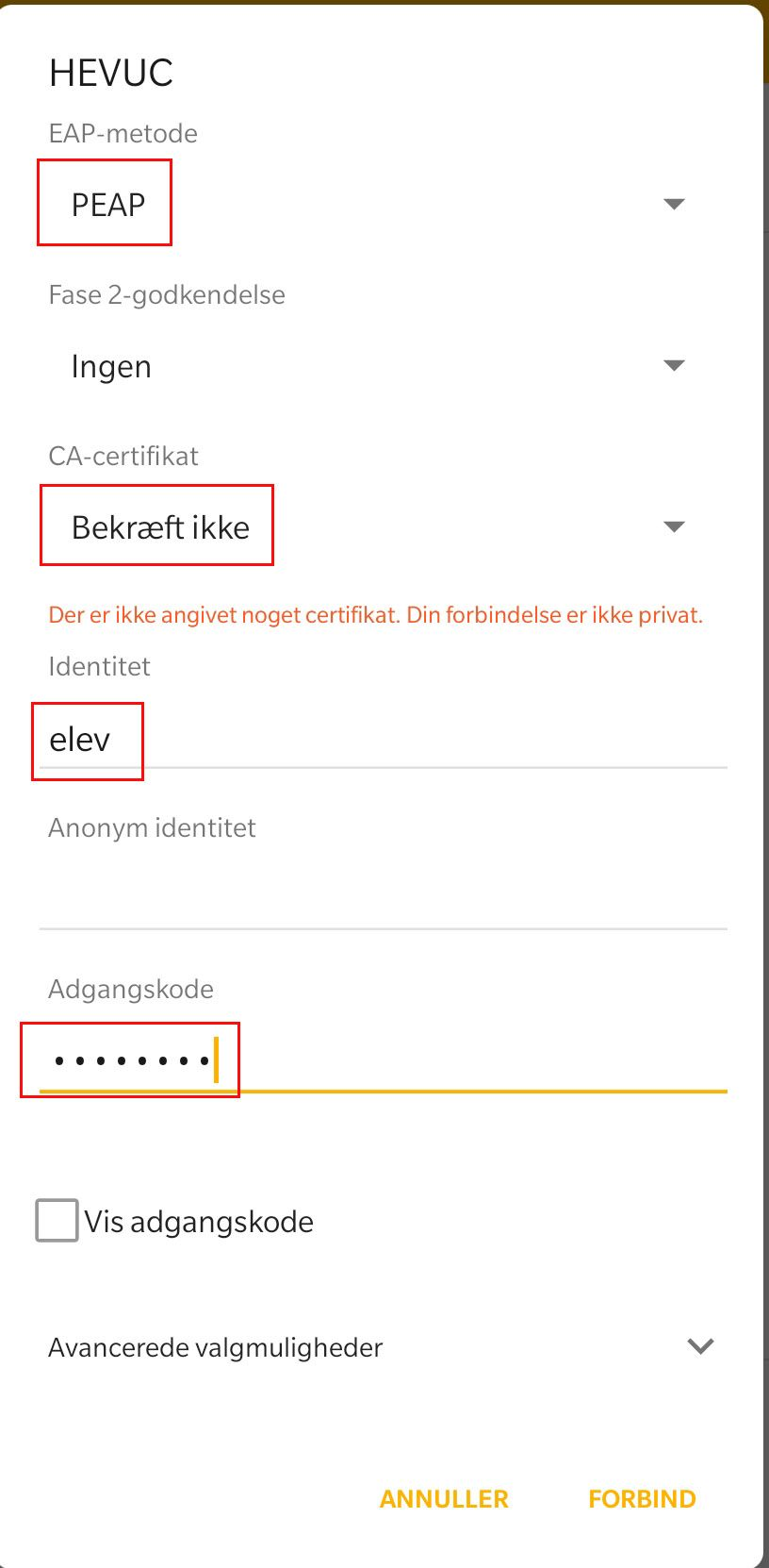 5-android-wifi-set-settings-brevstgaard-blog