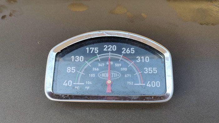 anmeldelse-af-boretti-addizio-m-3-braendere-termometer