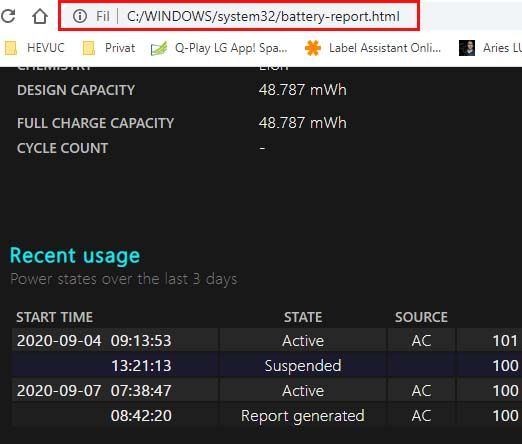 battery-report-windows-10-cmd-output-screenshot-brevstgaard-blog