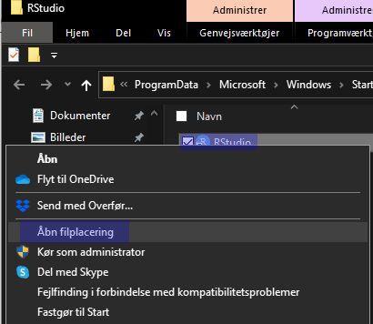 rstudio-open-file-placement-shortcut-again
